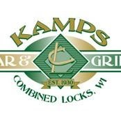 Kamps Bar and Grill