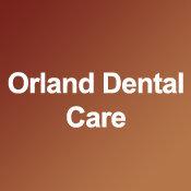 Orland Dental Care