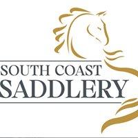South Coast  Saddlery