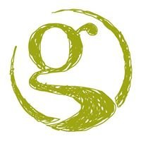 Grace Fellowship - Greenbush