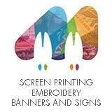 Little Moose Prints Custom Screen Printing
