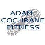 Adam Cochrane Fitness Bedford UK