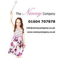 The Nanny Company