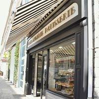 Boulangerie Degruson