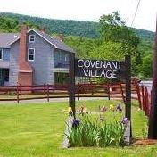 Covenant Village Retreat