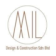Mil Design & Construction