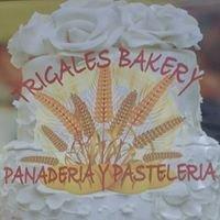 Panaderia y Pasteleria Trigales
