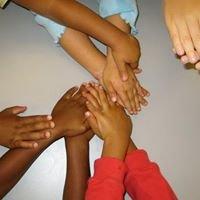 La Escuelita Bilingual School