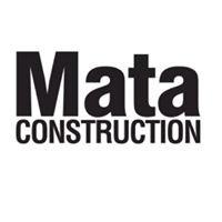 Mata Construction