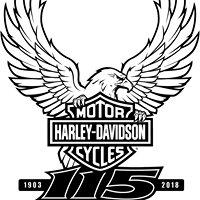 Silver Lake Harley-Davidson