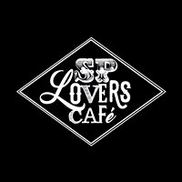 SP Lovers Café
