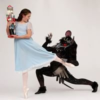 Whidbey Island Dance Theatre