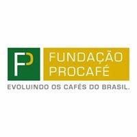 Fazenda Experimental de Franca - Fundação Procafé
