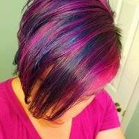 Hair By Beth Cossu