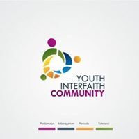 Youth Interfaith Community