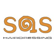 Sas Hairdressing St Kilda