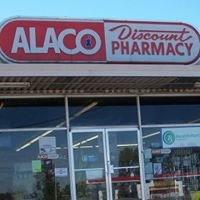 Alaco Discount Pharmacy