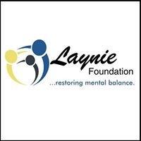 Laynie Foundation