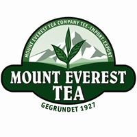 Mount Everest Tea Company