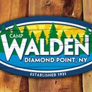 Camp Walden New York