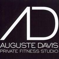 AD Private Fitness Studio