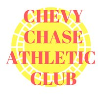 Chevy Chase Athletic Club