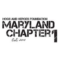 Hogs and Heroes Foundation, Inc. MD-1