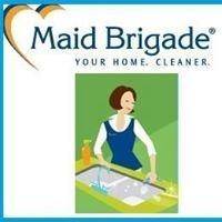 Maid Brigade of Seattle