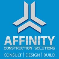 Affinity Construction Solutions