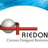 Riedon Resistors