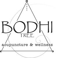 Bodhi Tree Acupuncture and Wellness