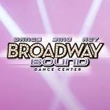 Broadway Bound Dance Center