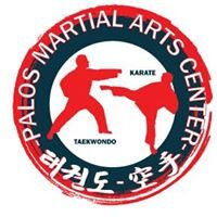 Palos Martial Arts Center