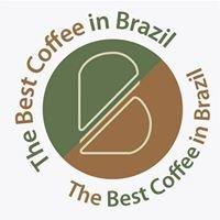 The Best Coffee in Brazil