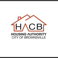 Housing Authority of the City of Brownsville