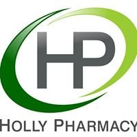 Holly Pharmacy