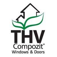 THV Compozit Windows & Doors