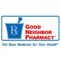 Wells Drug & Home Health Care