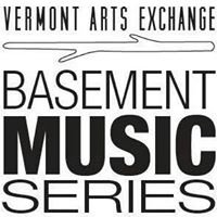 Basement Music Series