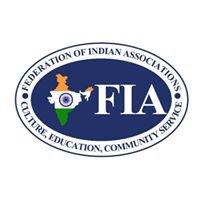 FIA-Ohio.org & Indian Festival of Columbus, Ohio