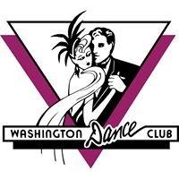 Washington Dance Club