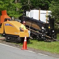 Drilling Technologies, Inc.