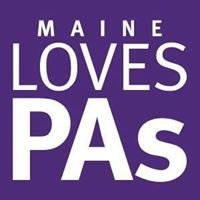 Maine Association of Physician Assistants - MEAPA
