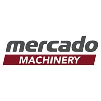 Mercado Machinery