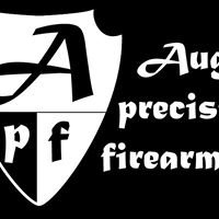 Auger Precision Firearms