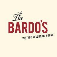 Bardo Studios אולפני ברדו