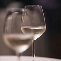 Ciavolich, Vini d'Abruzzo