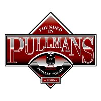 Pullmans at Trolley Square