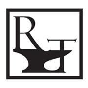 Robert Thomas Iron Design