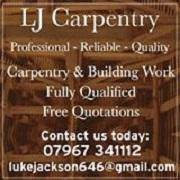 LJ Carpentry